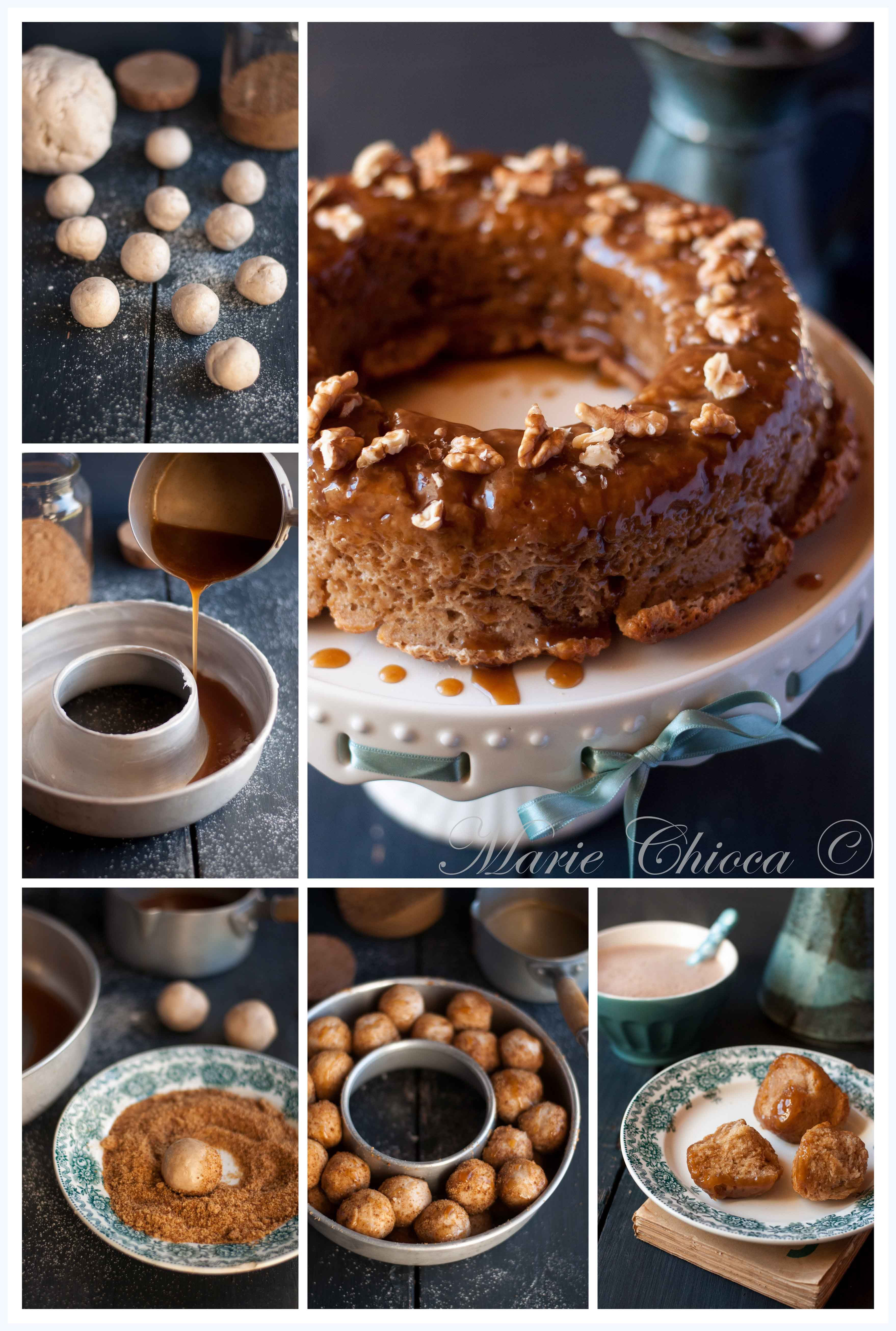 27-monkey-bread-vegan-montage1-2