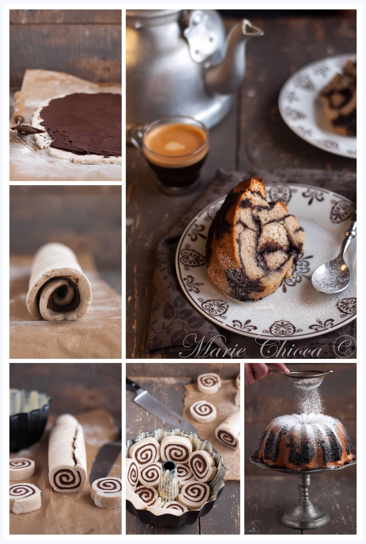 28-babka-coco-chocolat-montage-2