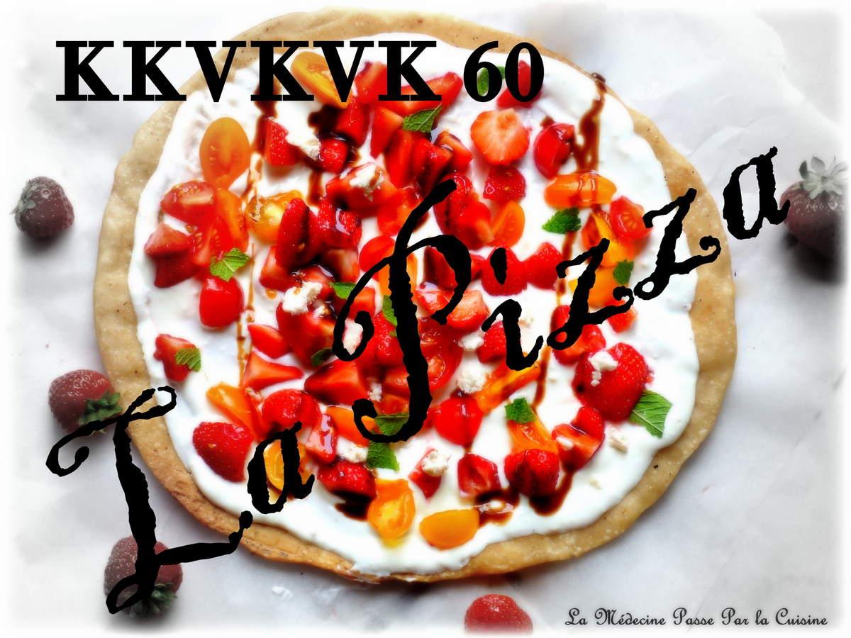 ob_88b827_kkvkvk-60