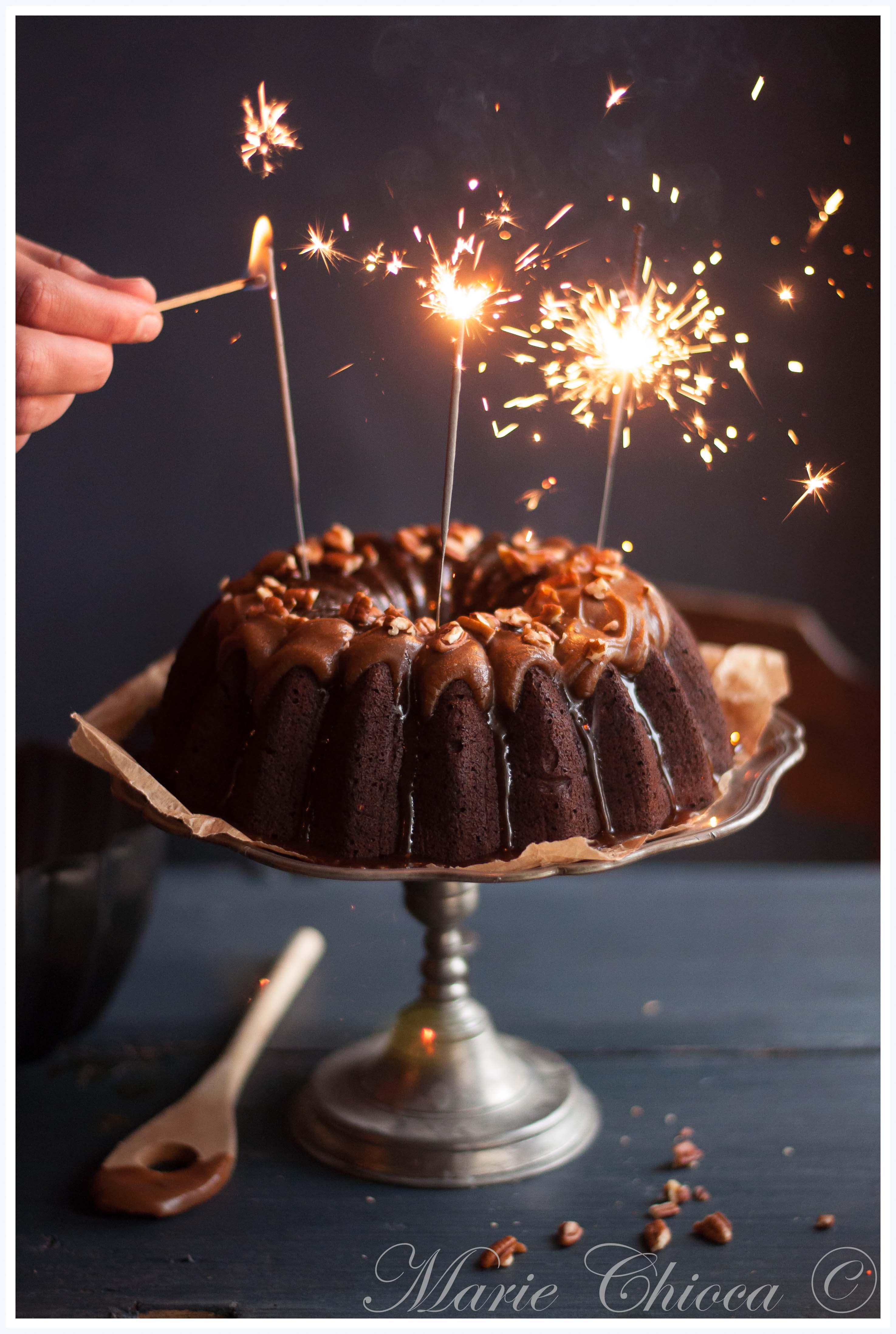 anniversaire-gros-brownie2-2