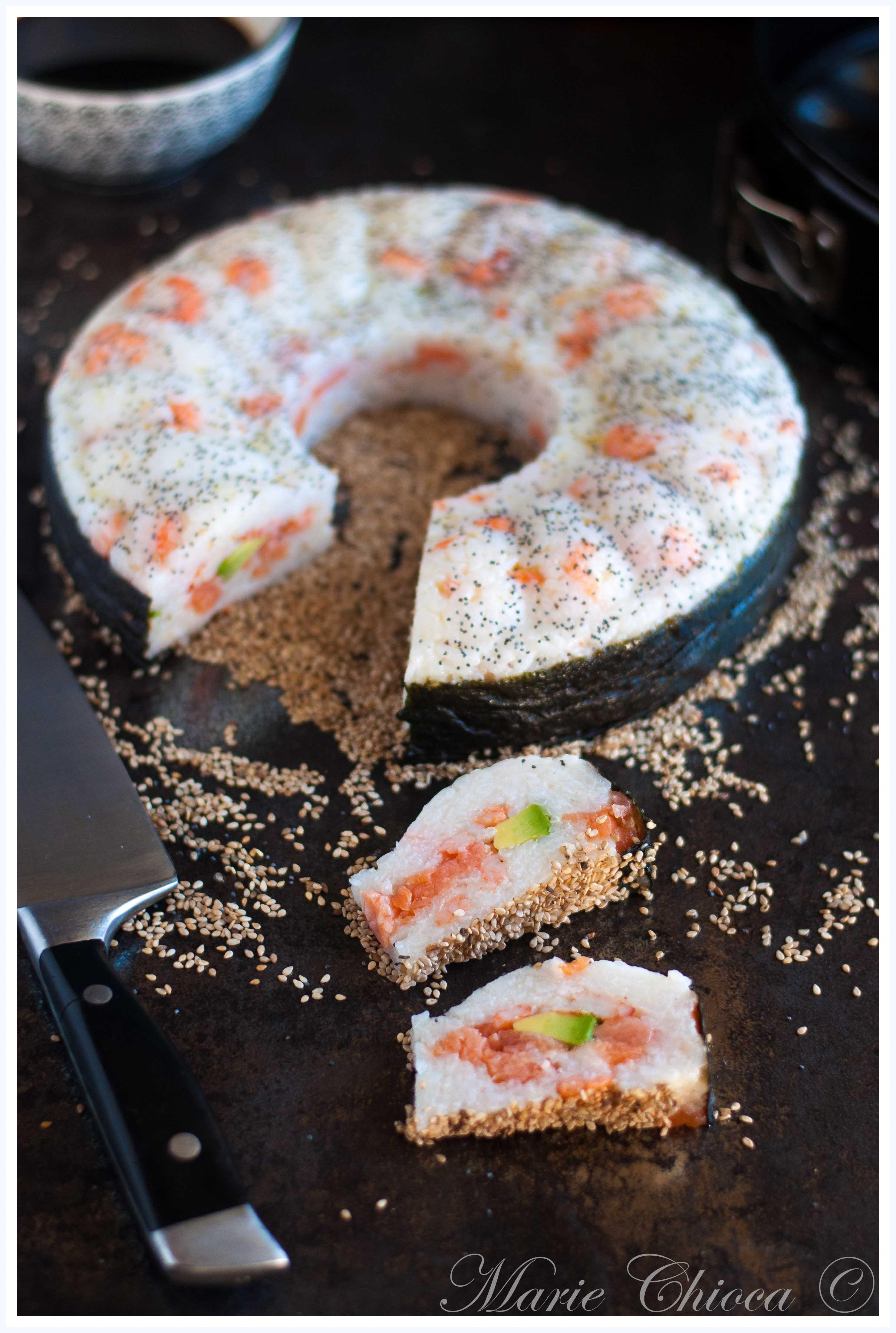 2-sushi-cake-tres-simplifie-2-2