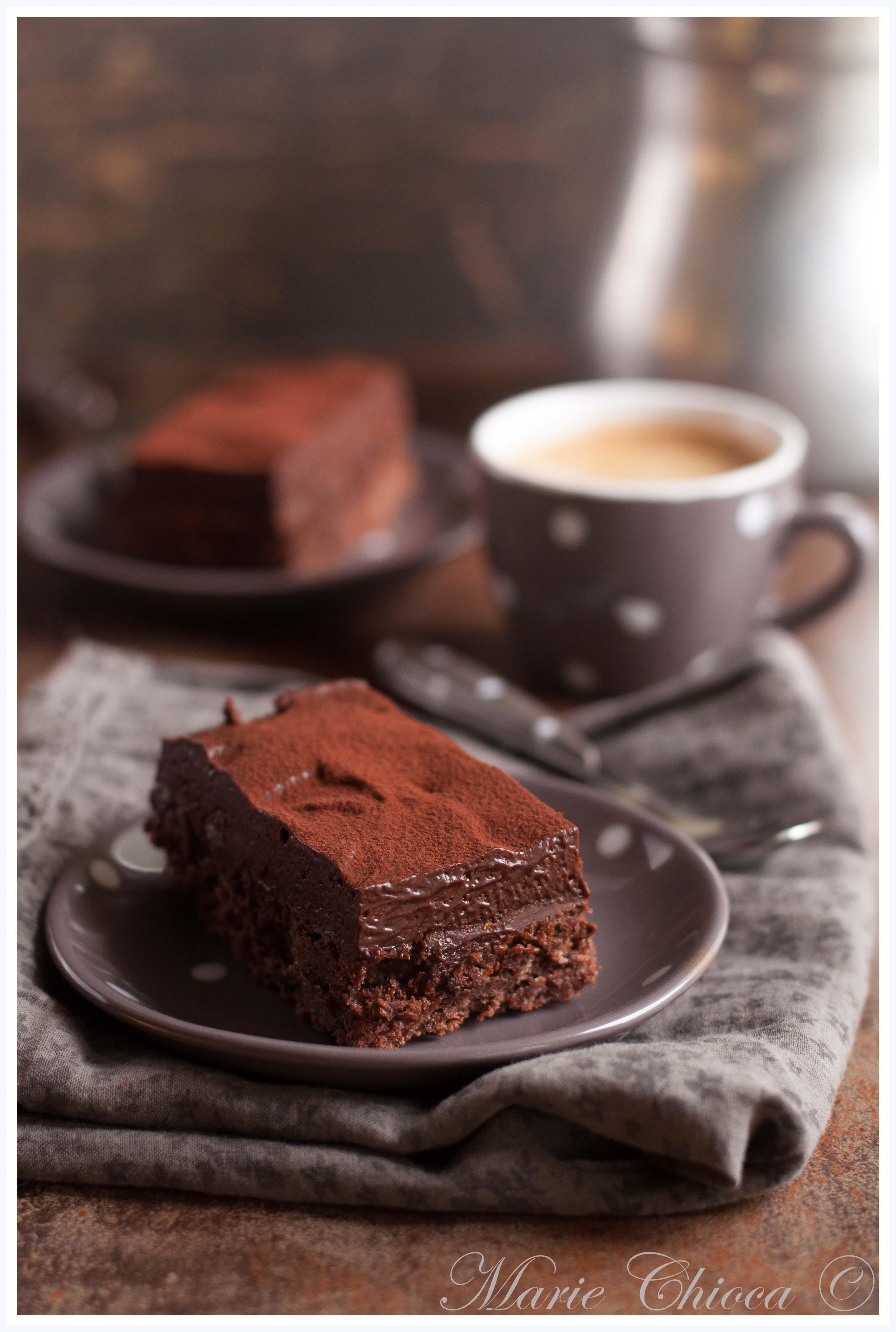 gateau-de-fete-au-chocolat-2