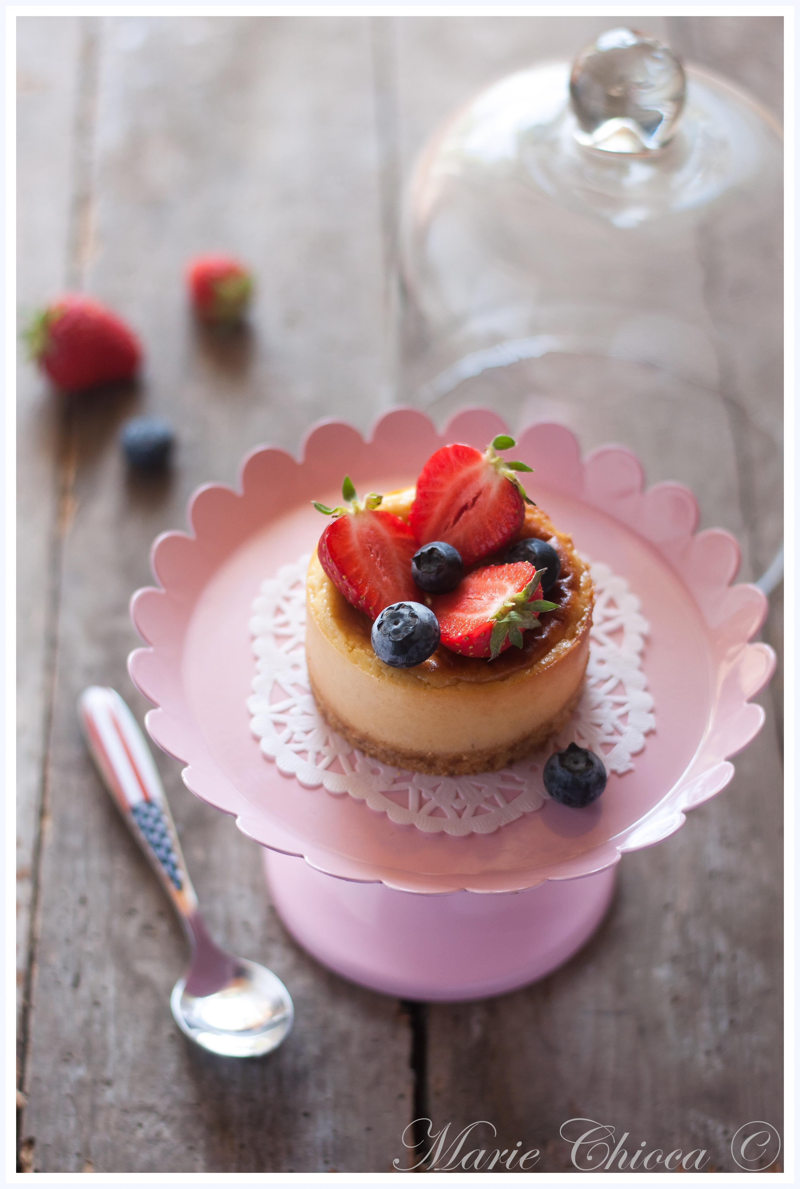 mini-cheesecakes-au-tofu-soyeux-et-a-l-amande-blanche-2