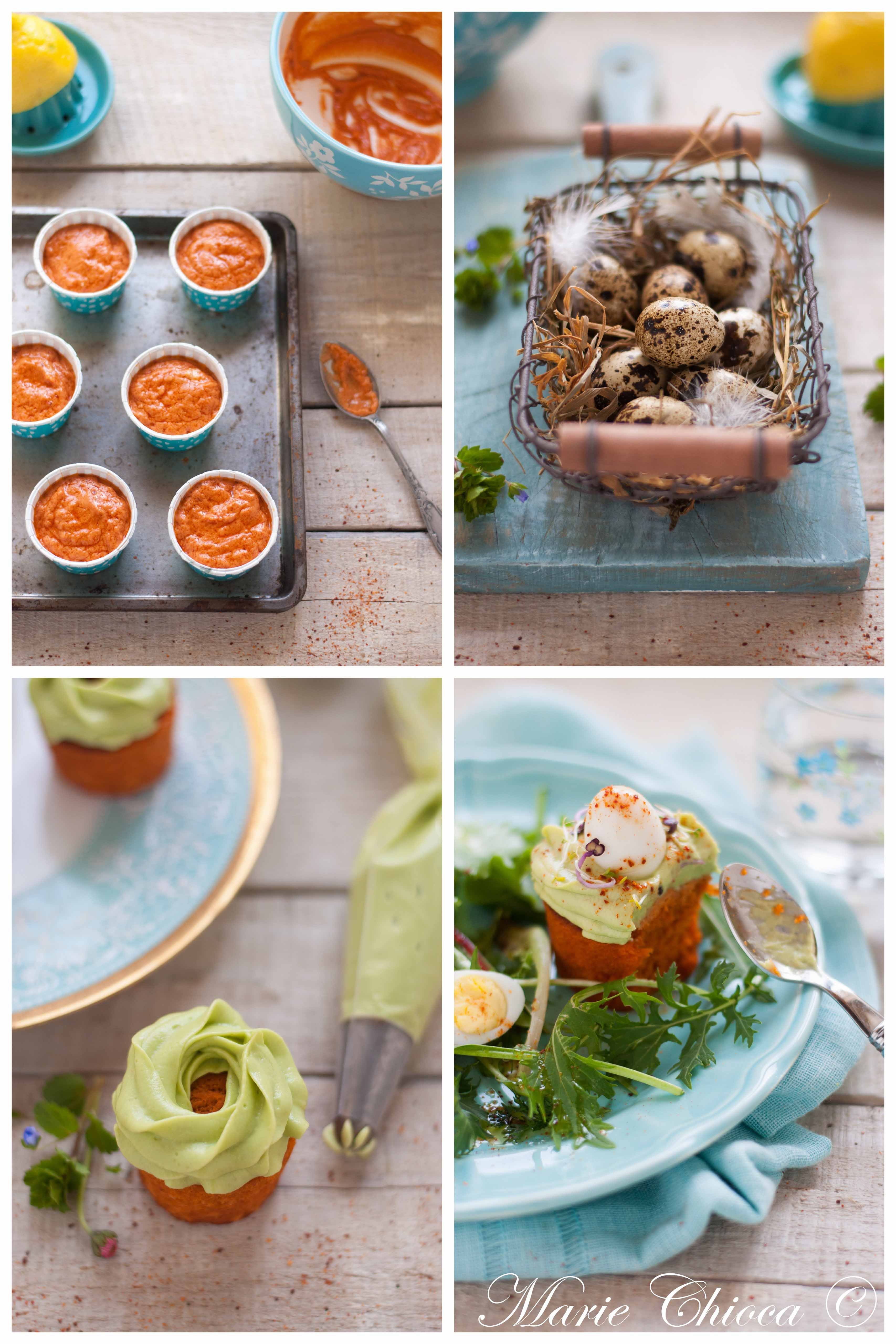 Nid-de-paques-au-guacamole-montage-2