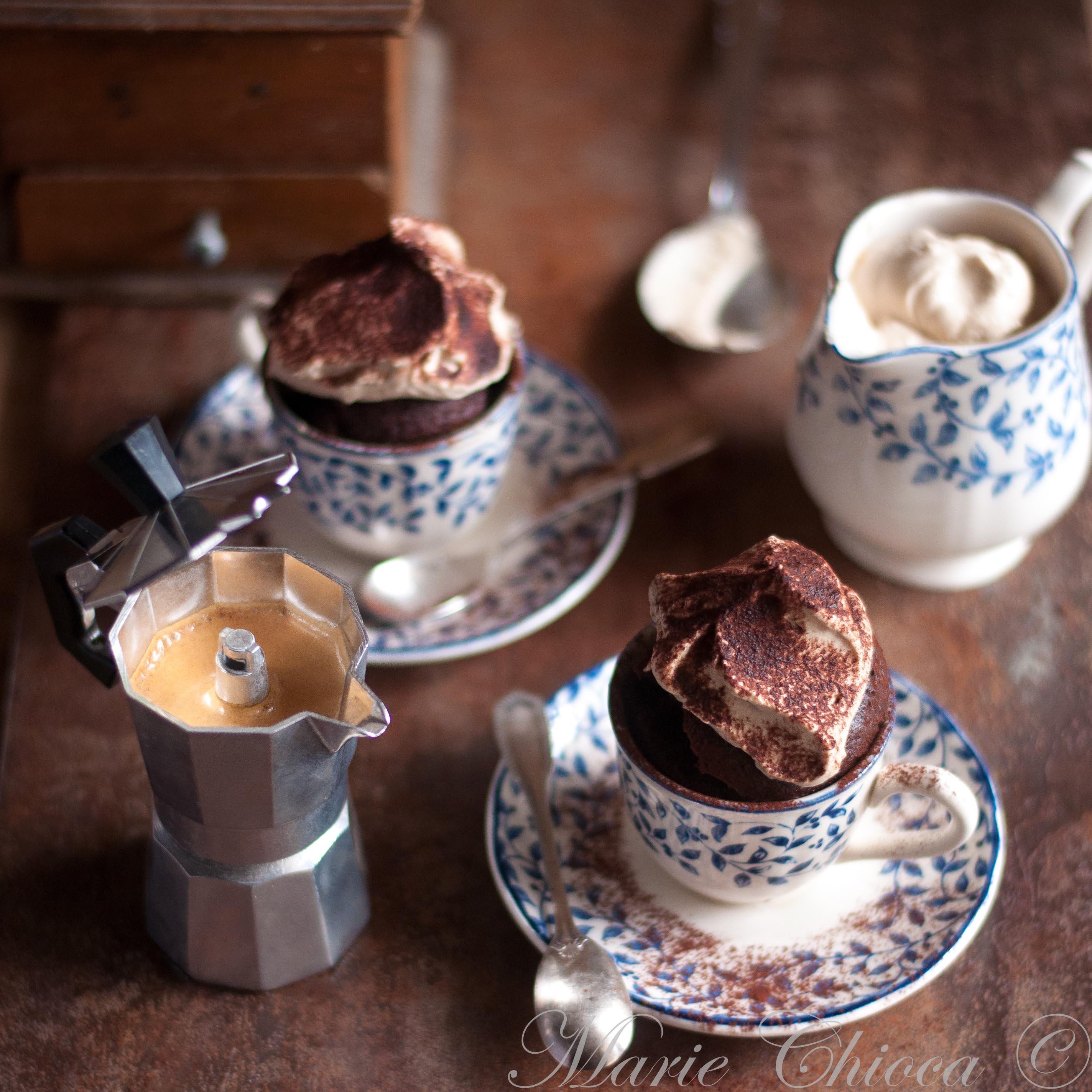 petits-mugcakes-cappuccino-marie-chioca