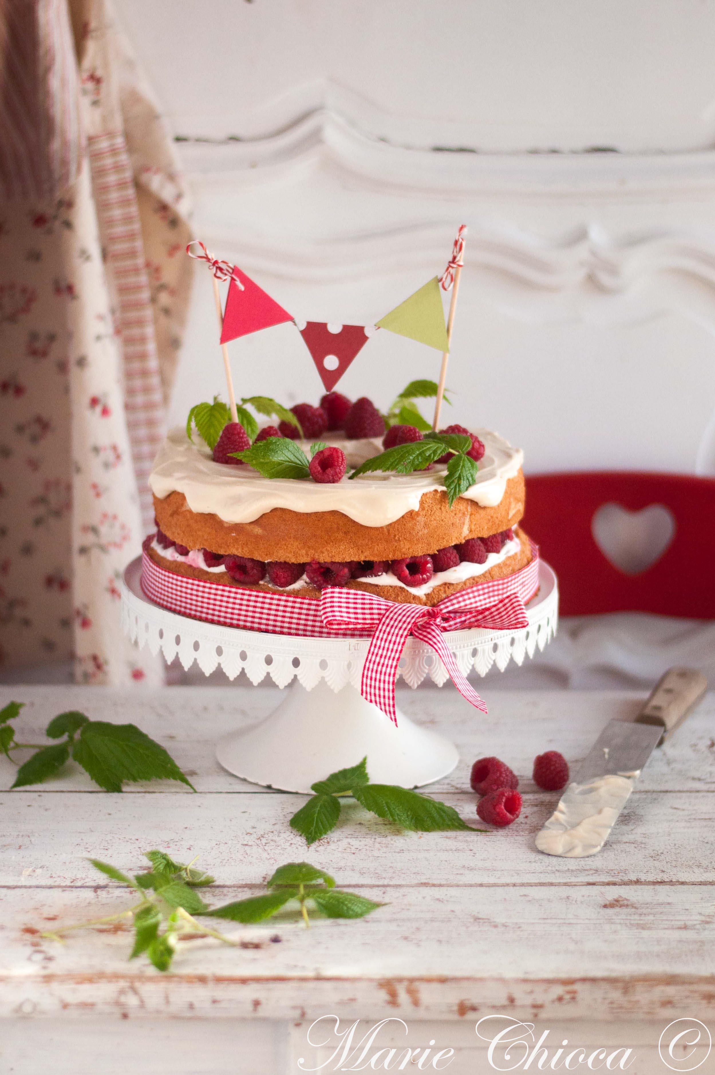 9-angel-cake-IG-bas-Marie-Chioca