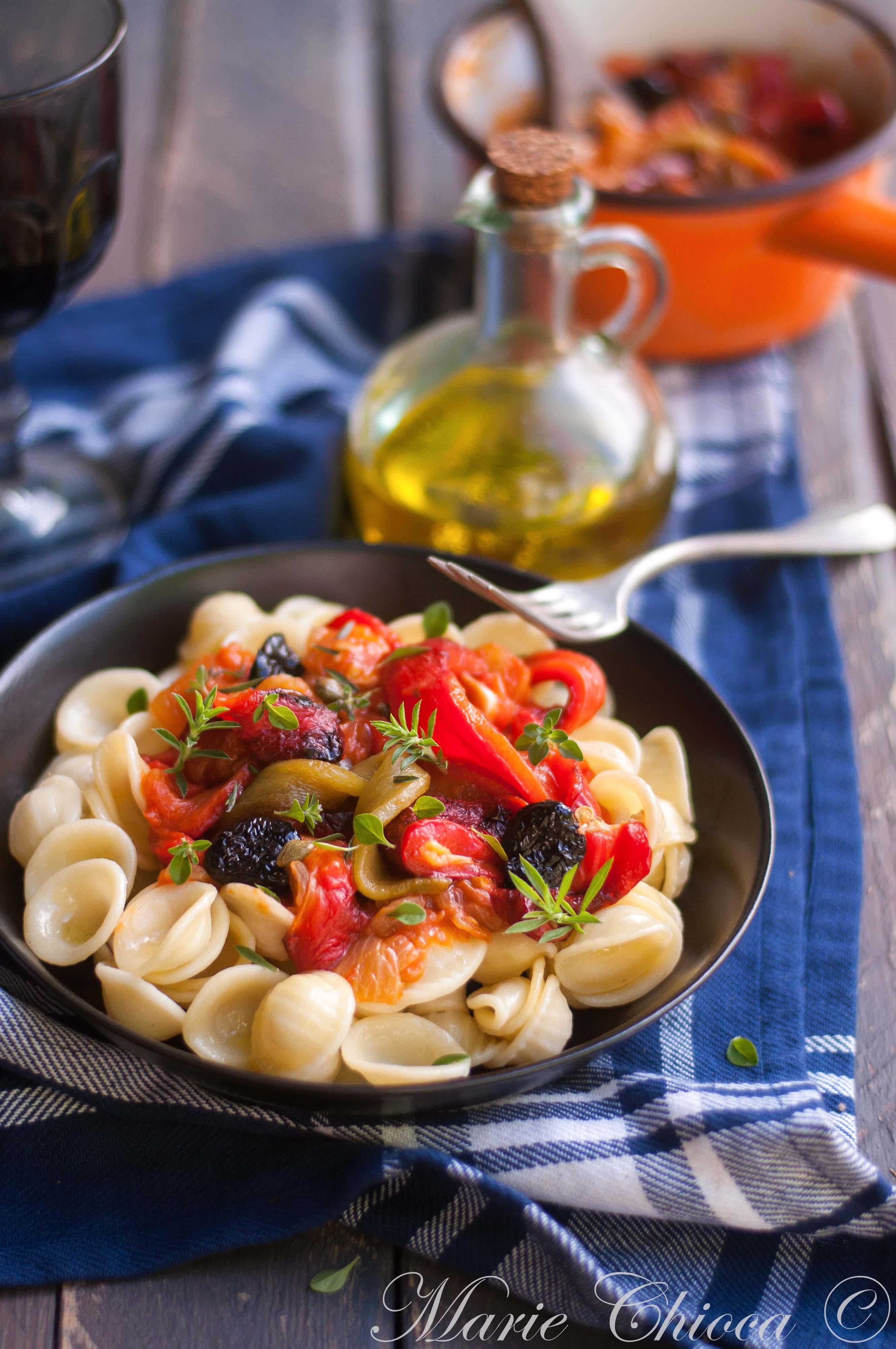 salsa-peperonata-2-Marie-Chioca-2