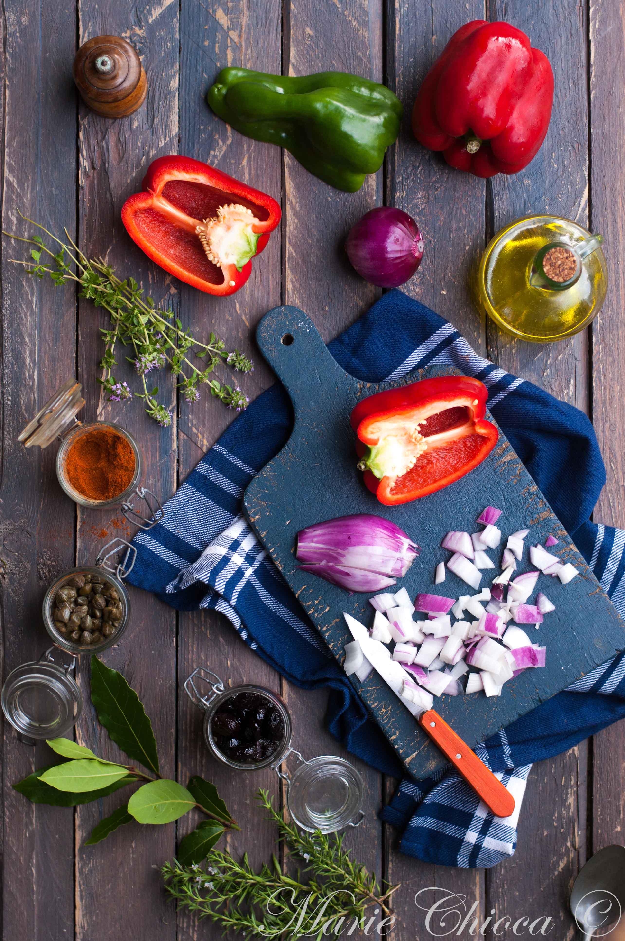 salsa-peperonata-4-Marie-Chioca-2