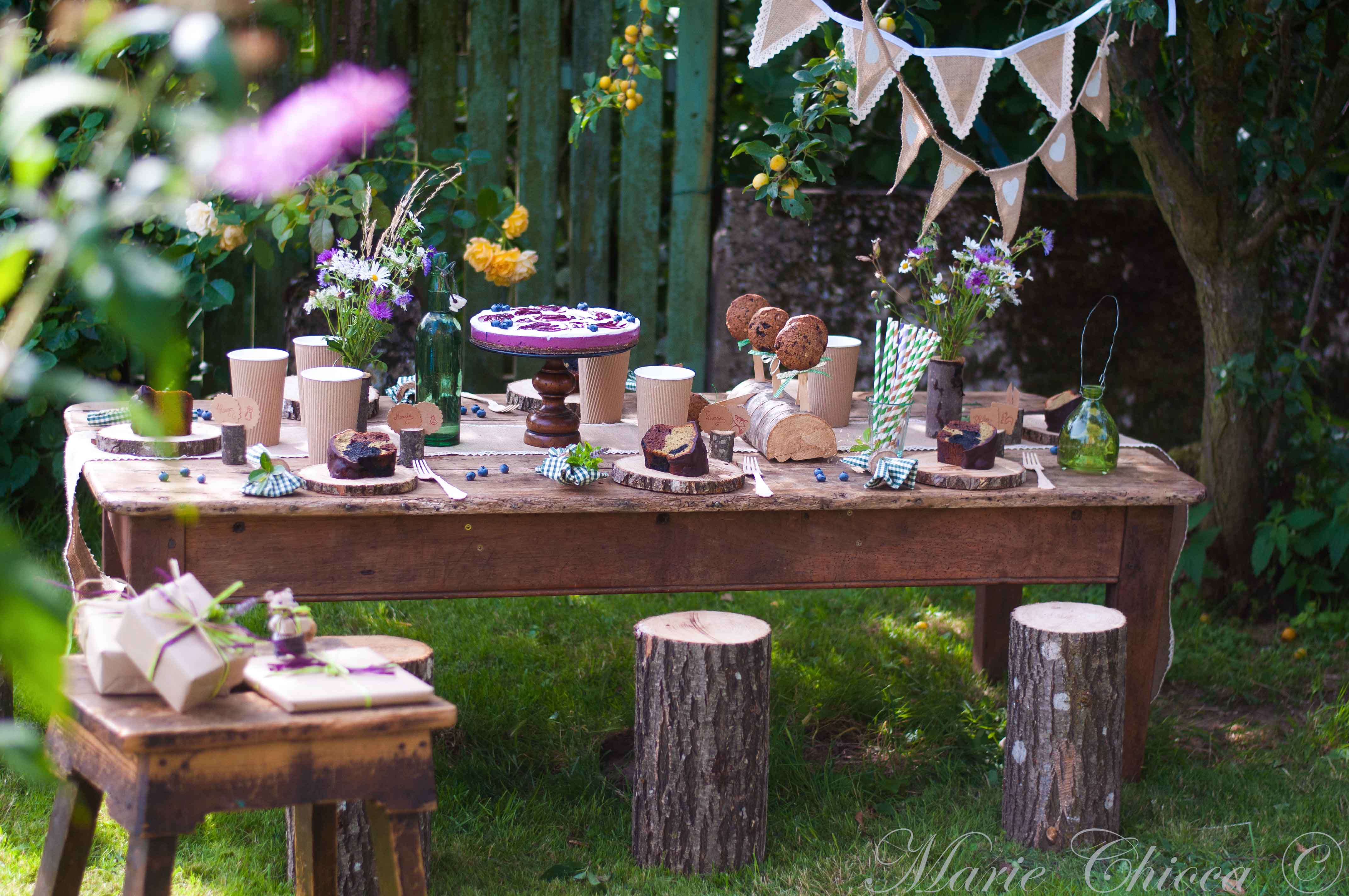 INTRO-jolie-table-theme-foret-2