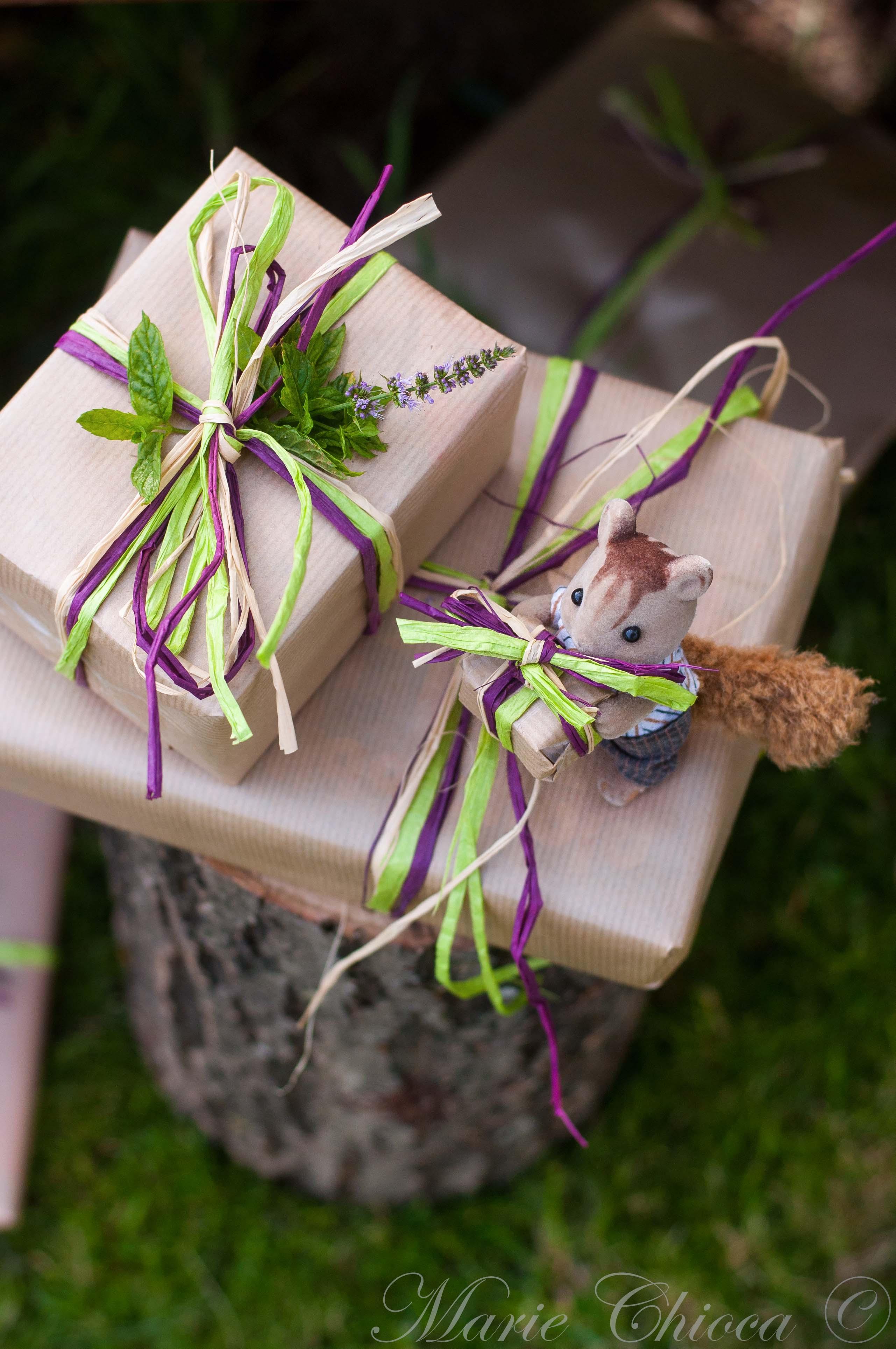 grand-cheesecake-aux-fruits-des-bois-cadeaux-2