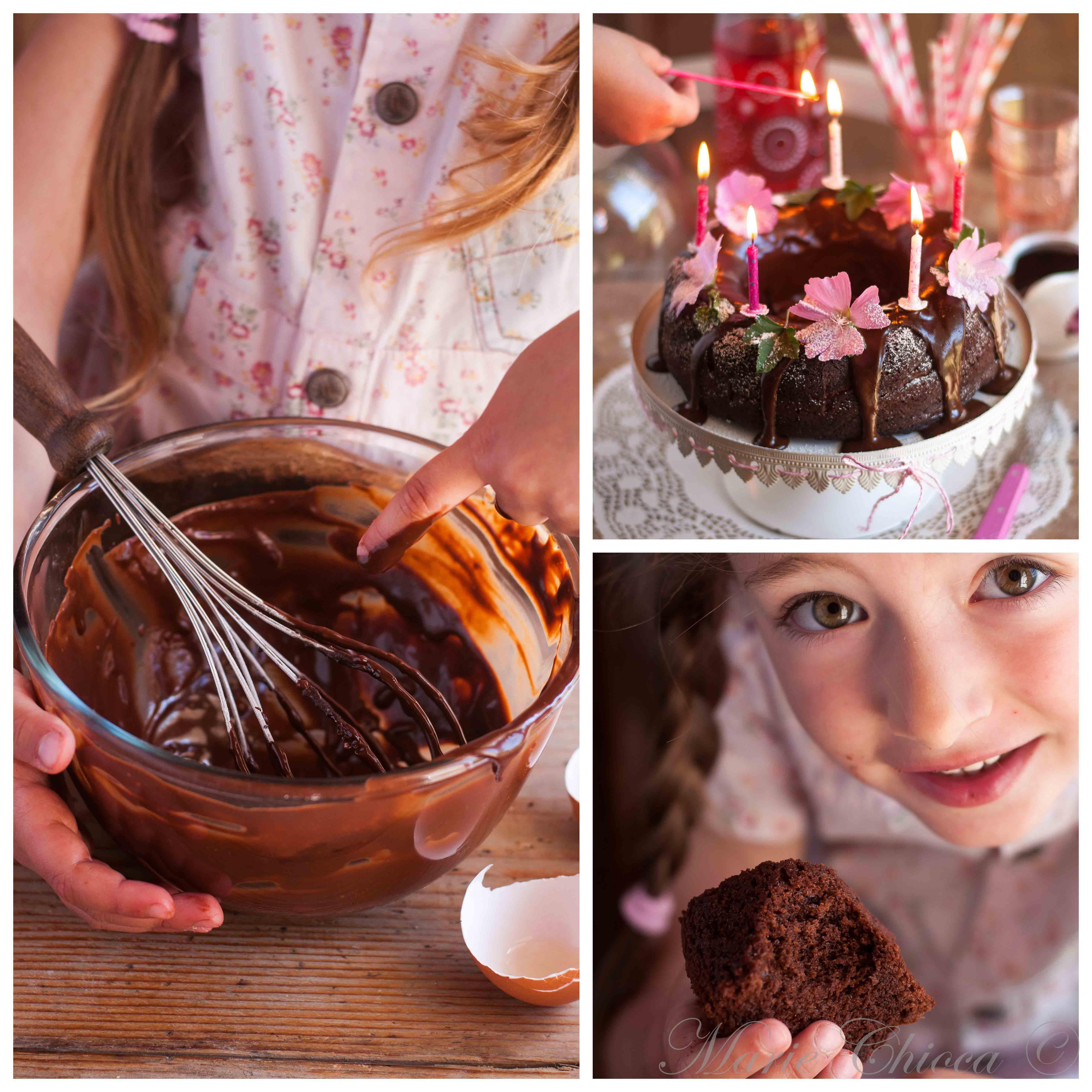 13-bon-moelleux-au-chocolat-1montage-2