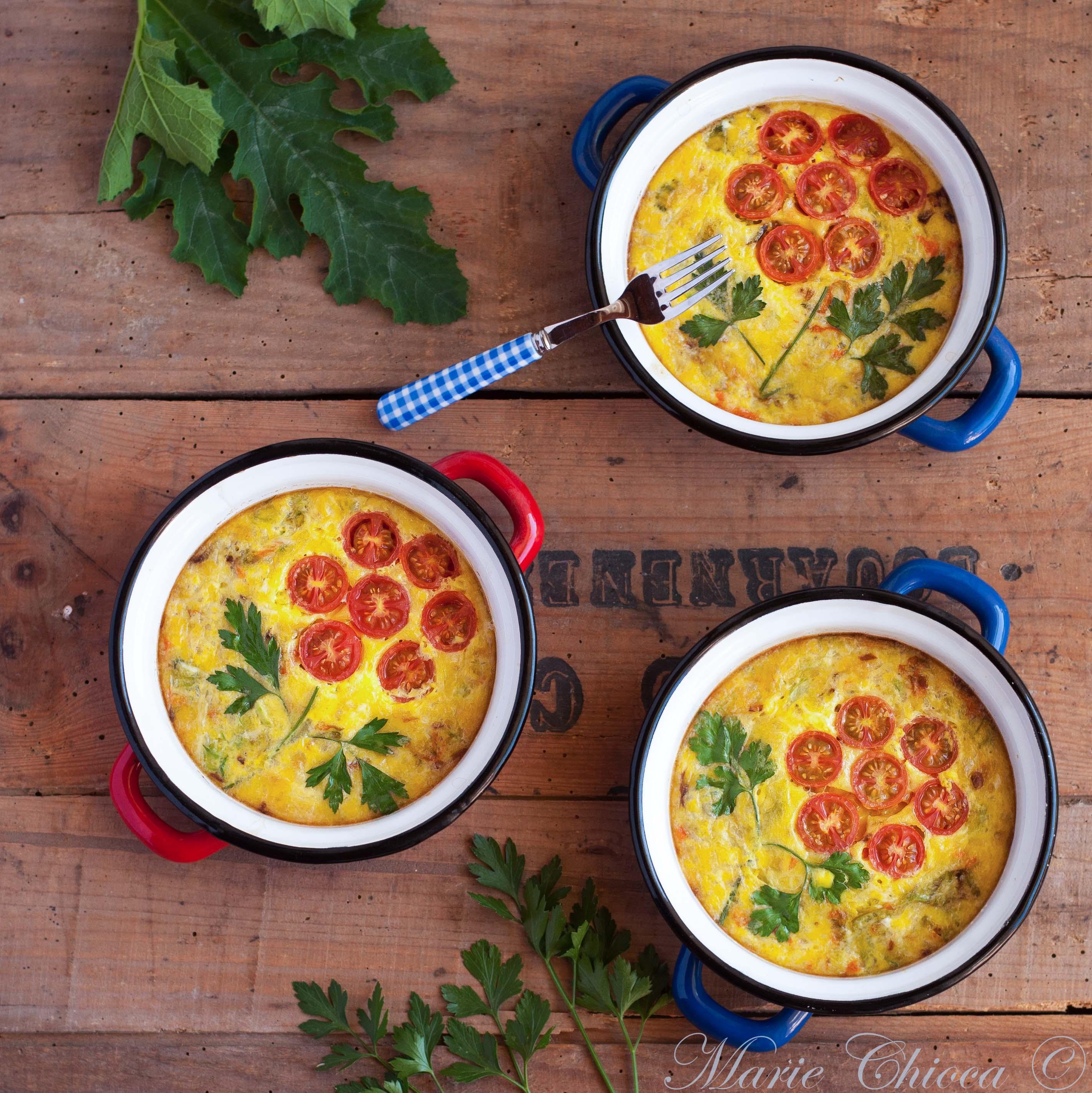 6-frittatas-gourmandes-d-un-jardin-d-ete2-2