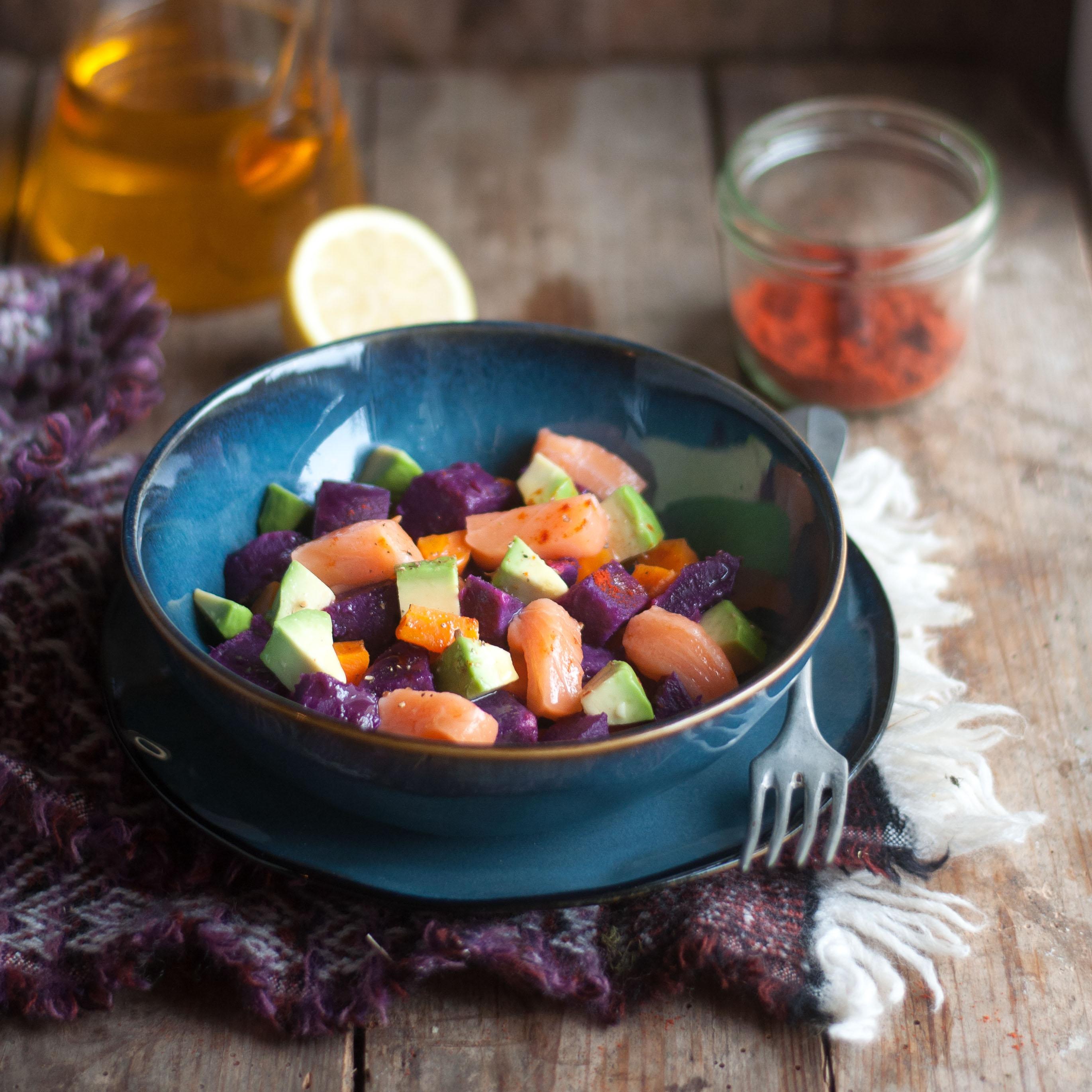 Ma petite saladerie à la maison, Marie Chioca, Terre Vivant13