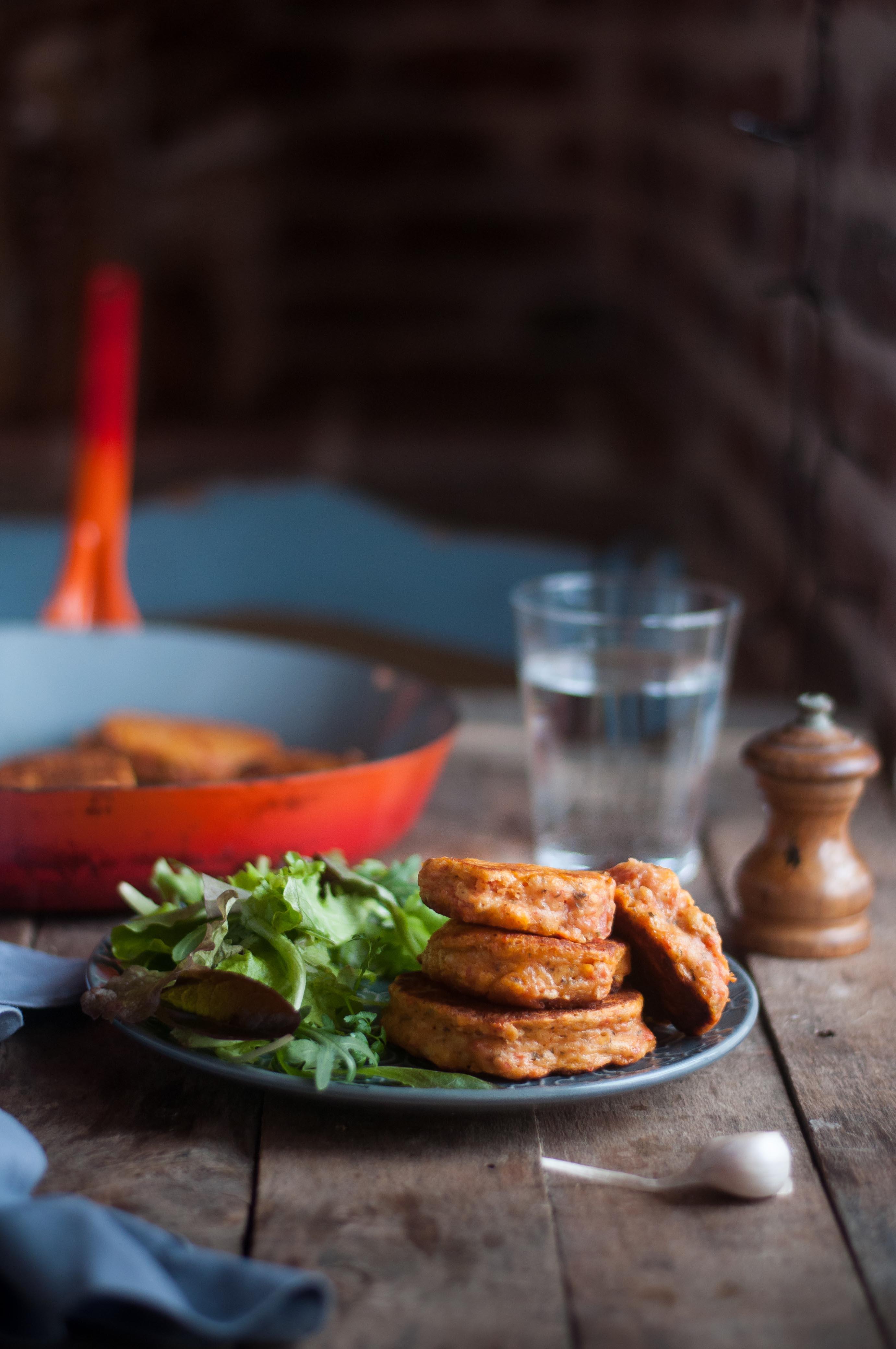 Idée Repas Pour Deux Amoureux pressé, fauché, mal équipé… mais gourmand ! } | saines