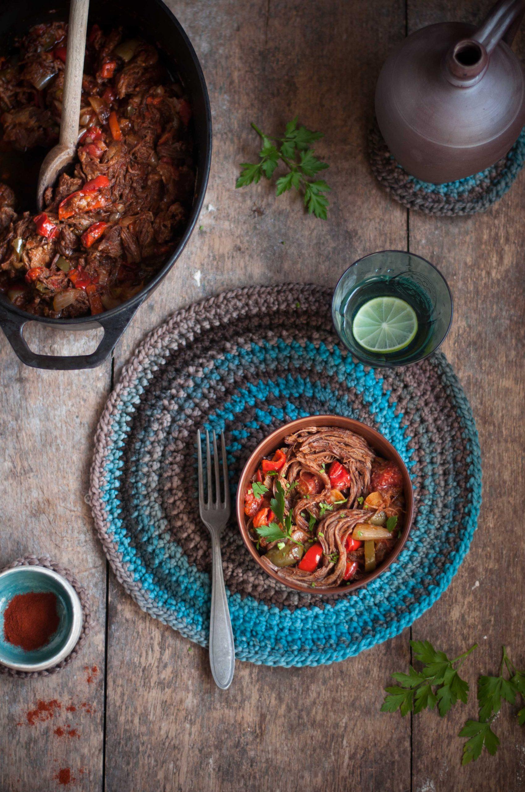 BBQ time (kangourou et figues) | Figues, Plats mijotés